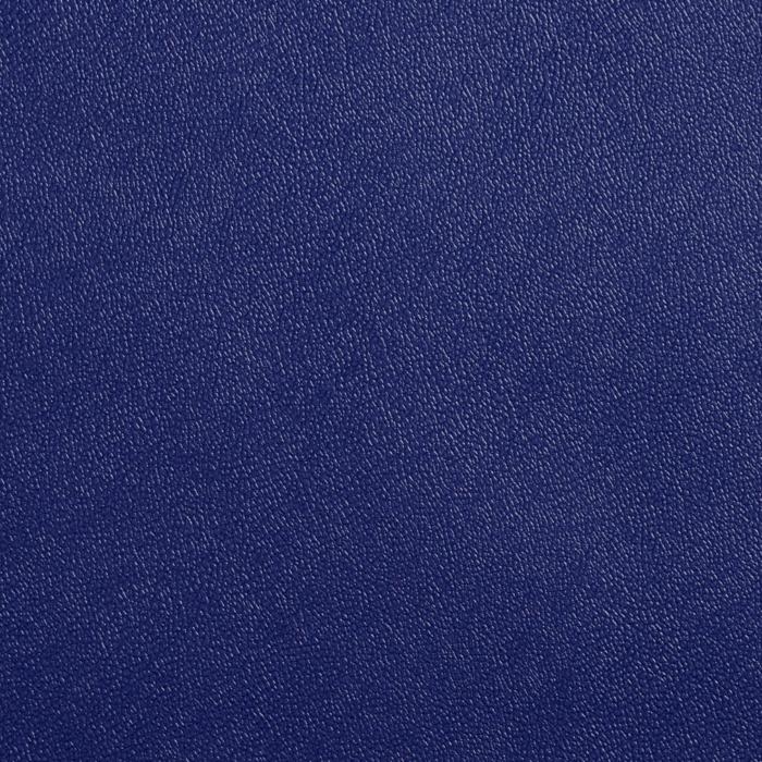 Allsport Blue