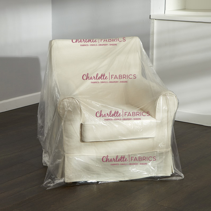 """150 Chair Covers (65"""" x 50"""")"""