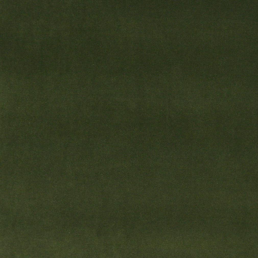 10000-07