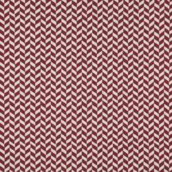Chevron Flamestitch Upholstery Fabrics Charlotte Fabrics