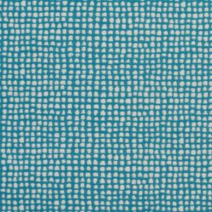 10500-02