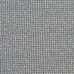 10500-04