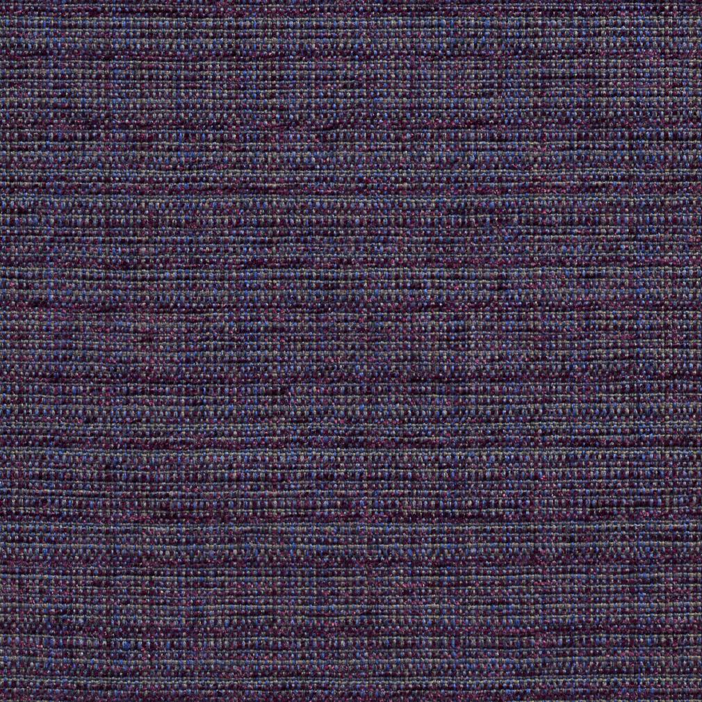 10520-04