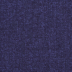 10530-05