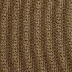 10670-08