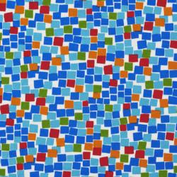 1217 Mosaic