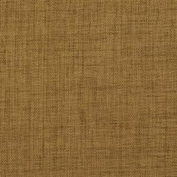 1247 Wheat