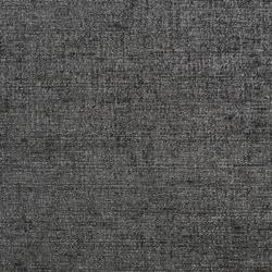 1302 Slate
