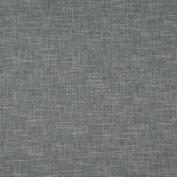 1329 Dusty Blue
