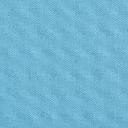 1502 Aqua