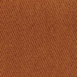 1617 Copper