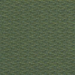 1705 Meadow
