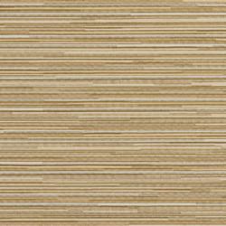 1720 Flax