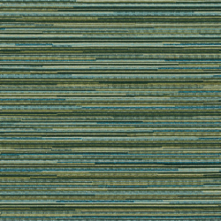 1727 Cypress