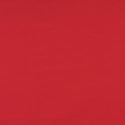 2475 Crimson