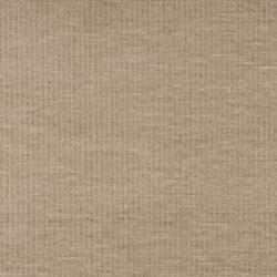 2548 Linen