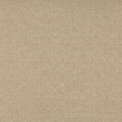 3563 Flax