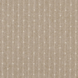 3611 Sand Dot