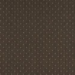 3613 Café Dot