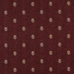 3622 Burgundy Petal