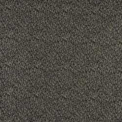 3767 Charcoal