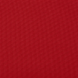 3789 Red