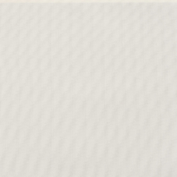 3796 White