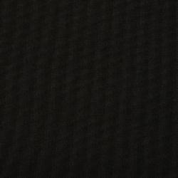 3797 Black
