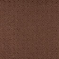 3802 Cocoa