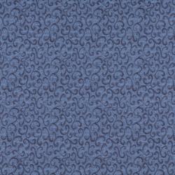 3807 Sapphire