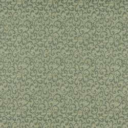 3808 Celadon