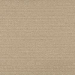 3821 Wheat