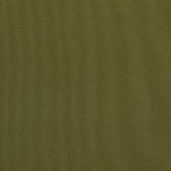 3886 Moss