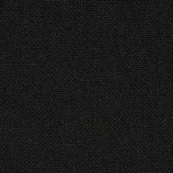 4004 Black