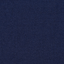 4008 Navy