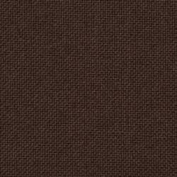 4013 Chocolate
