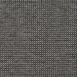 4017 Charcoal