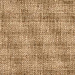 4112 Wheat