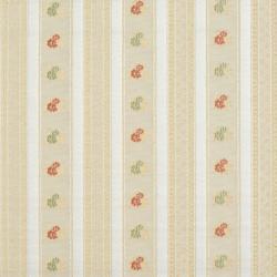 4129 Spring Stripe