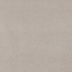 4203 Sand Stripe