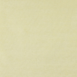 4206 Maize Stripe