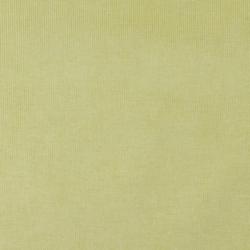4207 Spring Stripe