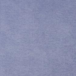 4208 Sapphire Stripe