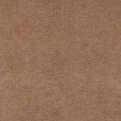 4211 Pecan Stripe