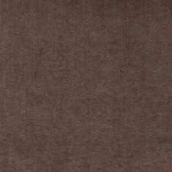 4213 Walnut Stripe