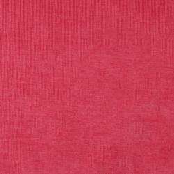 4215 Rouge Stripe