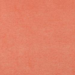4216 Tangerine Stripe
