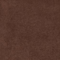 4217 Chocolate Stripe