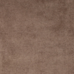4231 Taupe