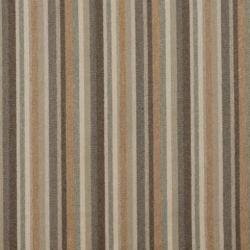 4250 Rattan Stripe